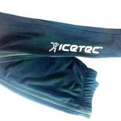 Ritsbroek Icetec ( XL tijdelijk uitverkocht )