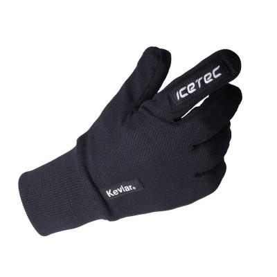 Foto van snijvaste handschoen Icetec