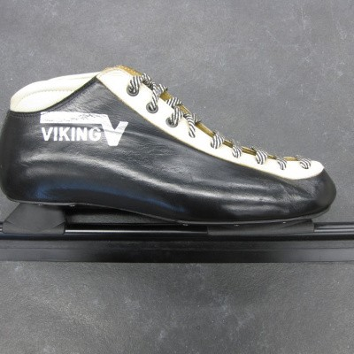 Viking Special LC