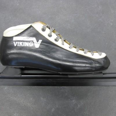 Foto van Viking Special LC