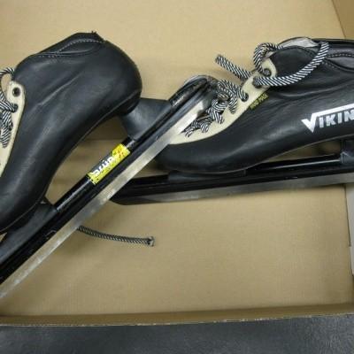 Foto van Viking Marathon 1 schaats maat 38