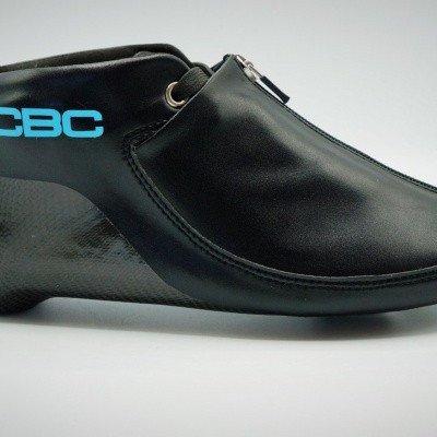 CBC Element schaatsschoen (verkoop alleen in de winkel)