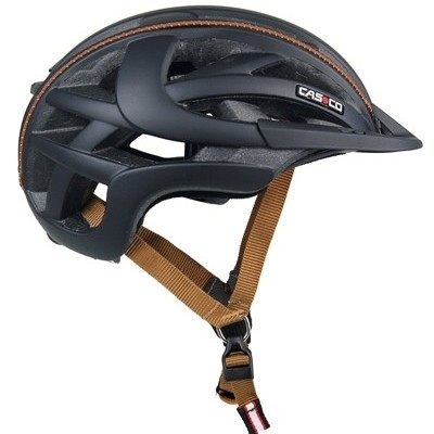 Foto van Casco helm Active-TC