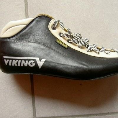 Viking Allround schaatsschoen (alleen in winkel verkrijgbaar)