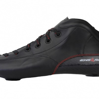 EHS Radon schaatsschoen (verkoop alleen in de winkel)