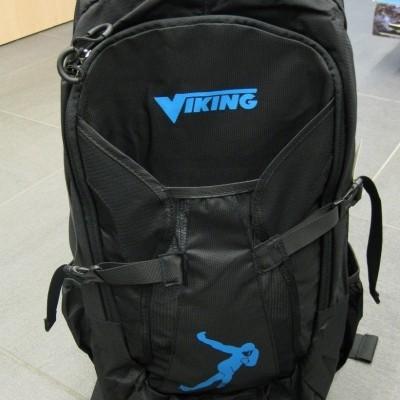 Foto van Viking rugzak (tijdelijk uitverkocht)