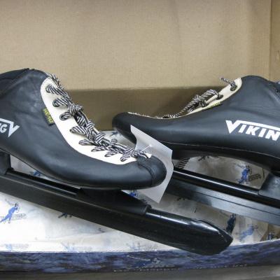Foto van Viking marathon 1 schaats