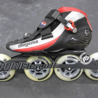 Mogema/Powerslide skeeler
