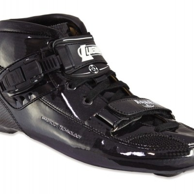Foto van Luigino Challenge schoen