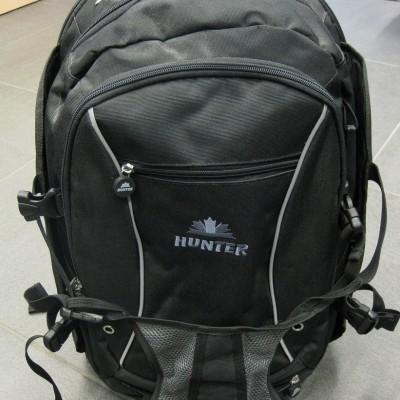Hunter rugzak