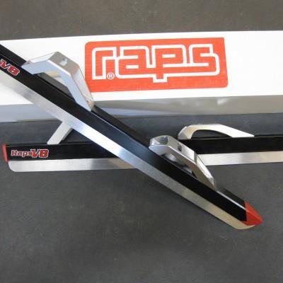 Foto van Raps V8 inline schaatsonderstel 2