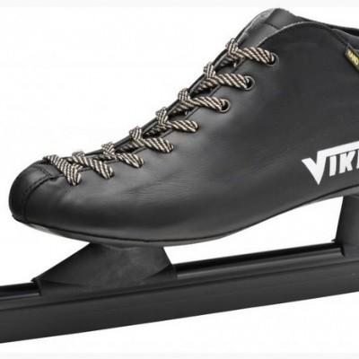 Viking Marathon Mid hoog