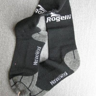 Foto van Rogelli sokken