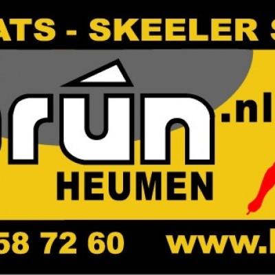 VIKING schaatsen / Gold / Marathon / Slider / Cruiser / serie