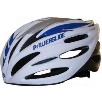 Foto van Helm Powerslide Basic