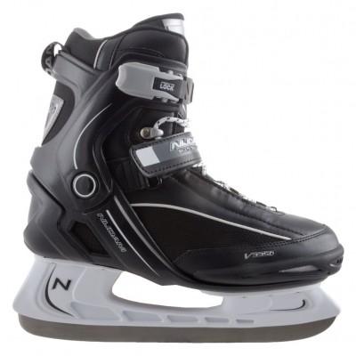 Foto van Nijdam ijshockey schaats