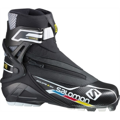Salomon Active 8