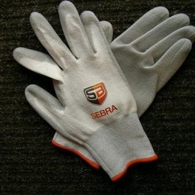 Snijvaste handschoenen