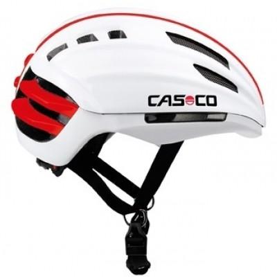 Casco helm airo zonder vizier