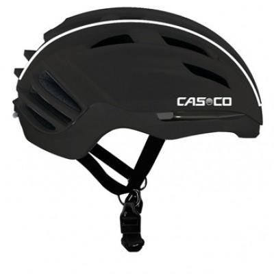 Foto van Casco helm ster zonder vizier
