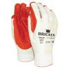 Afbeelding van M-safe Prevent werkhandschoenen, per 12 paar