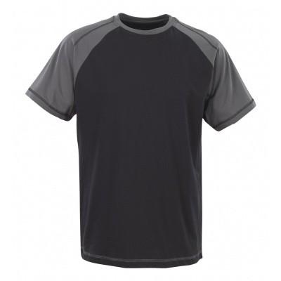 Mascot Albano | 50301-250 | 09888-zwart/antraciet