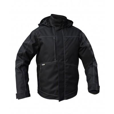 Dassy jas MINSK | 300411 | zwart