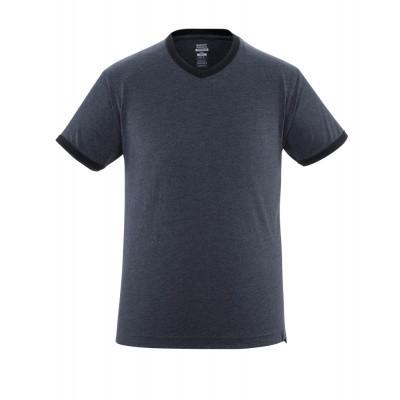 Mascot Algoso | 50415-250 | 066-gewassen donkerblauw denim