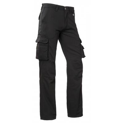Foto van Ben| jeans | 1.3595E53900|zwart