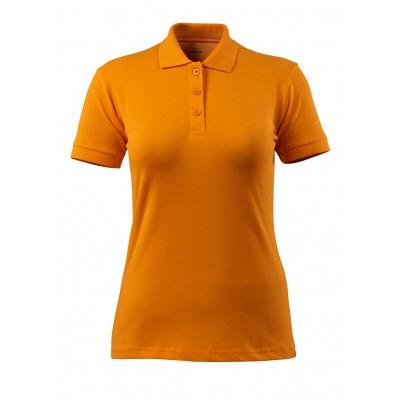 Mascot Grasse | 51588-969 | 098-helder oranje