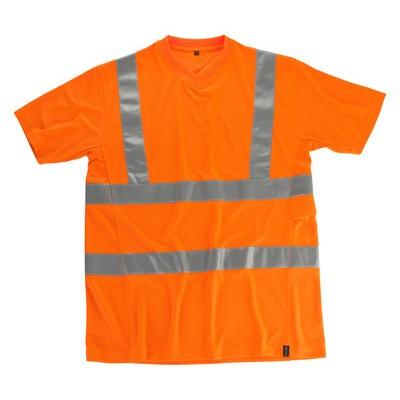 Foto van Mascot Espinosa T-shirt Hi-Vis| 50113