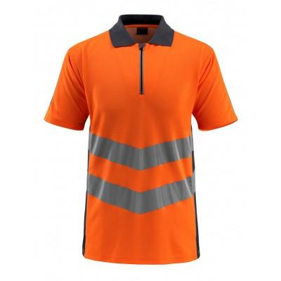 Mascot Murton | 50130-933 | 014010-hi-vis oranje/donkermarine