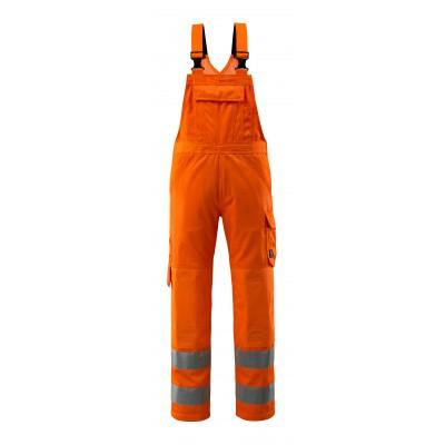 Mascot Devonport | 16869-860 | 014-hi-vis oranje