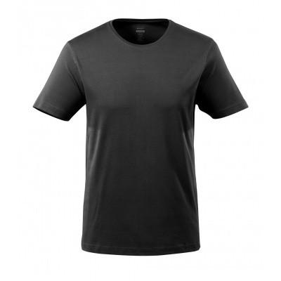 Mascot Vence | 51585-967 | 09-zwart