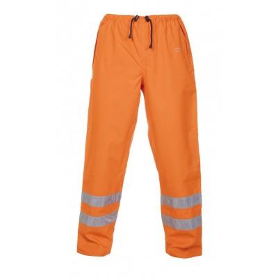 Hydrowear Neede regenbroek rws | 04025998-14 | oranje