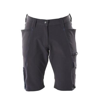 Mascot 18048-511 Shorts donker marine