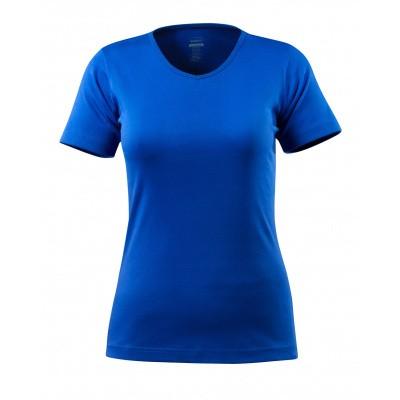 Mascot Nice | 51584-967 | 011-korenblauw