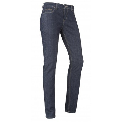 Foto van Brams Paris Sophie | jeans | 1.4700X51001 | dark blue denim