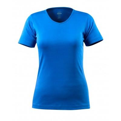 Mascot Nice | 51584-967 | 091-helder blauw