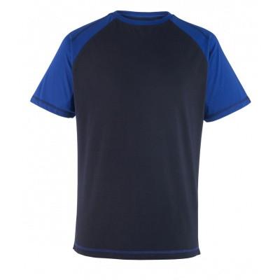 Mascot Albano | 50301-250 | 0111-marine/korenblauw