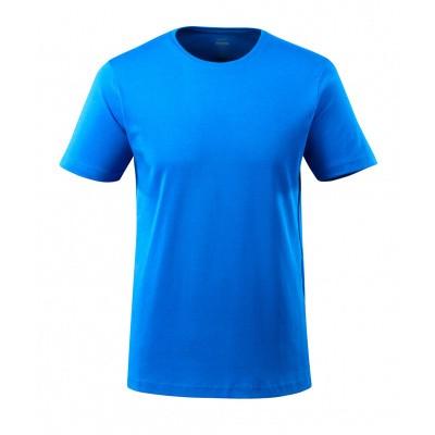Foto van Mascot Vence | 51585-967 | 091-helder blauw