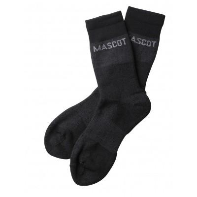 Foto van Mascot Moshi | 50406-877 | 0A42-donkergrijs-melee