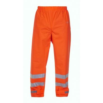 Hydrowear Vale regenbroek EN471 | 014580-14 | oranje