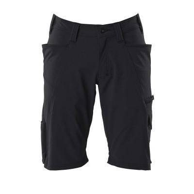Mascot 18149-511 Shorts zwart