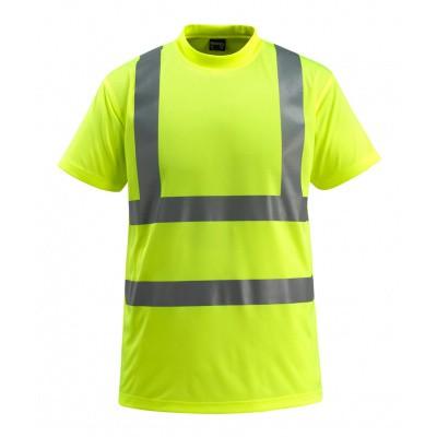 Mascot Townsville | 50592-971 | 017-hi-vis geel