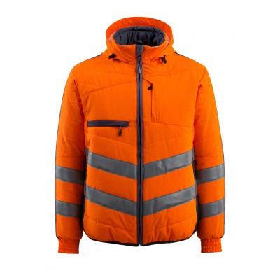 Mascot Dartford | 15515-249 | 014010-hi-vis oranje/donkermarine