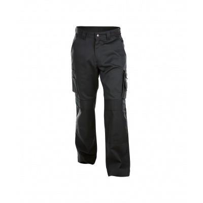 Dassy broek MIAMI | 200487 | zwart
