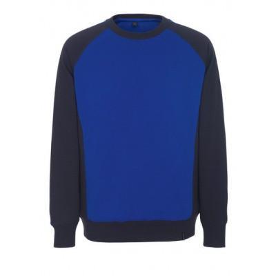 Mascot Witten | 50570-962 | 011010-korenblauw/donkermarine