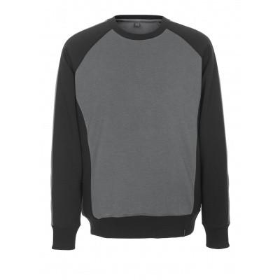 Mascot Witten sweater | 50570-962 | 088809-antraciet/zwart
