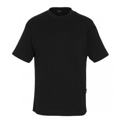 Mascot Jamaica | 788-200 | 09-zwart